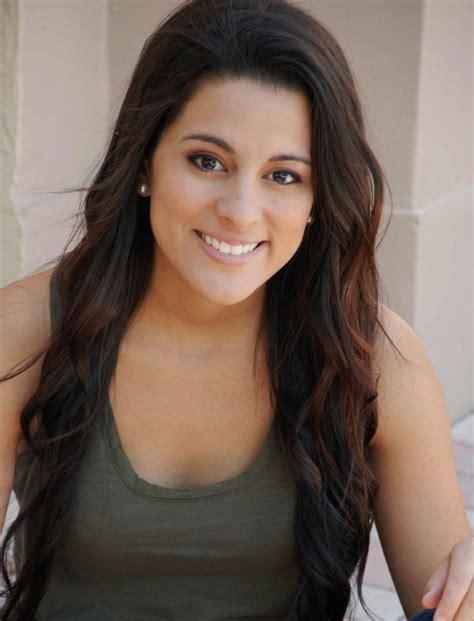 hispanic girls teenage exotic mixed race best florida talents