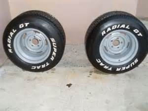 16 Inch Chevy Truck Rally Wheels 8 Inch Corvette Rally Wheels On Popscreen