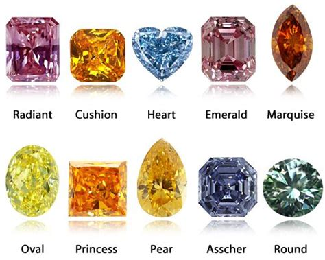 color of diamonds 790 best images about diamonds on elizabeth