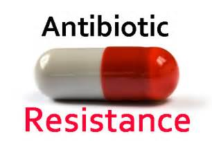 6 useful tips to prevent antibiotic resistant infections