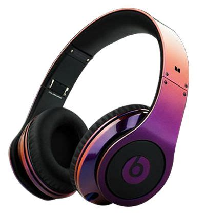 Headset Beats 37 best beats images on beats by dre cheap