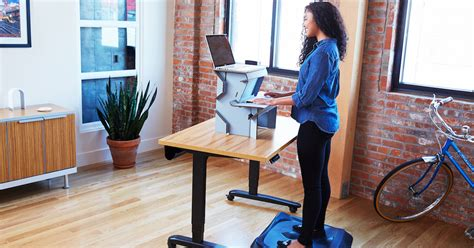 what does ikea mean 20 standing desk means no more ikea diy hacks quitting
