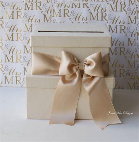 Wedding Gift Card Holders - wedding card box money box gift card holder custom made to order