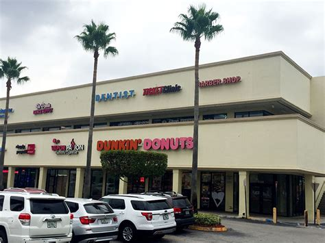 Driver License Office Hialeah by Hialeah The Ticket Clinic