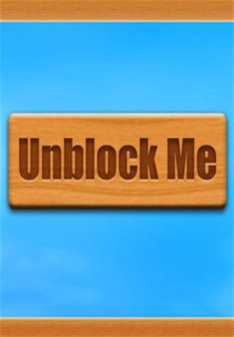 unblock me game free download unblock me iphone game free download ipa for ipad