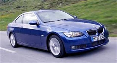 bmw per gallon bmw 335 fuel consumption liters or gallons km or