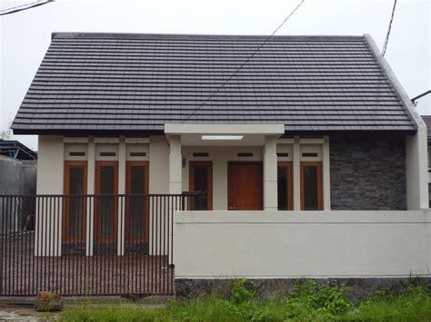 Rumah Bandung rumah dijual di nyengseret bandung rumah upin