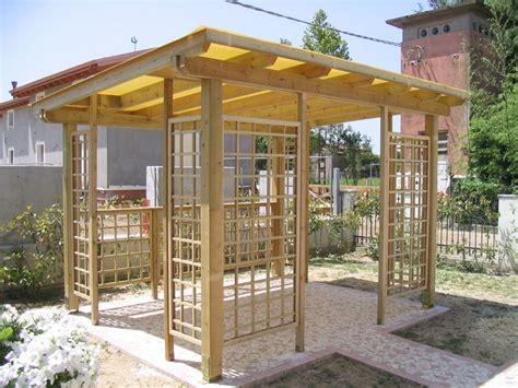 arredo giardino treviso gazebo in legno venezia treviso l arredo giardino