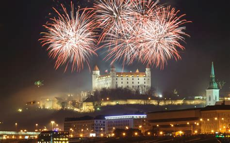 best places to go for new years hi travel leisure