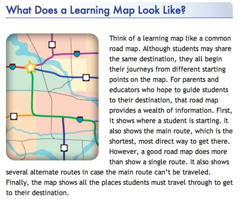 dynamic learning maps rti cbm and dynamic learning maps sped behavior resources