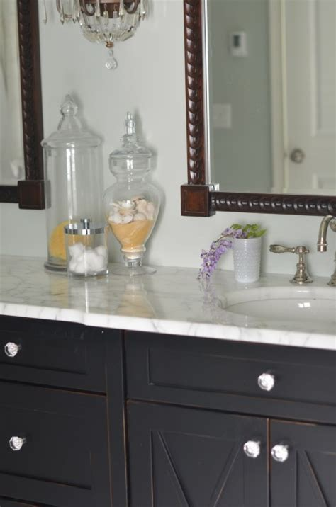 How To Clean Marble Countertops In Bathrooms by Honed Marble Countertops Roselawnlutheran