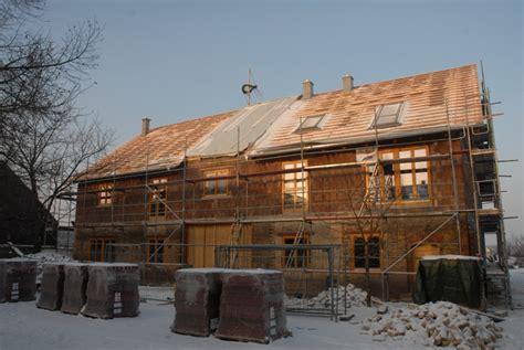 scheune innenausbau februar 2013 lauter leben eg