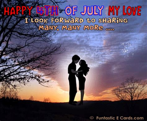 You Light Me Up Inside Like The 4th Of July by Ten Quotes About Freedom From Darkness To Light Send