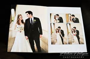 professional wedding albums for photographers professional wedding albums the wedding specialists