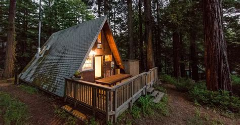 how much to build a small cabin build an a frame cabin
