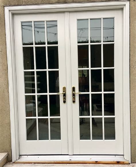 windows and doors seattle new hung window hinged patio door in