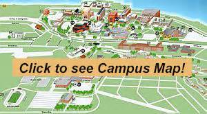 Michigan Tech Map by How To Apply To Michigan Tech Electrical And Computer