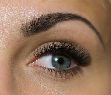 Extension Eyelashes 6 9d Russian Volume Handmade 2015 new product thin 0 06 2d 3d 4d 5d russia volume eyelash extension buy volume