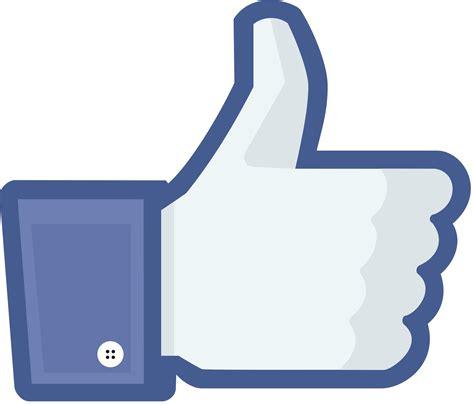 fan page liker datei like thumb png