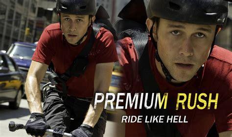 film rush adalah gusti ngurah download film premium rush 2012