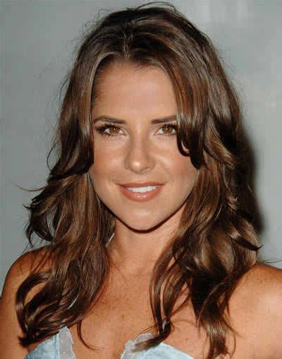 is kelly monaco hair thinning 24 best images about kelly monaco hair on pinterest her