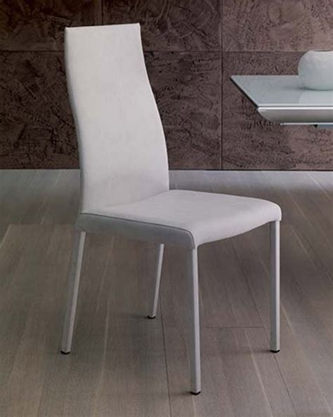 pozzoli sedie sedia rivestita blitz ozzio italia pozzoli living moving