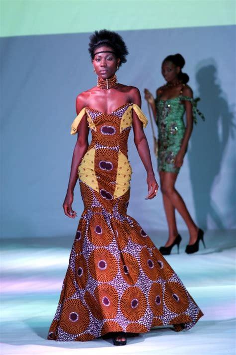 design clothes in ghana 2012 ghana fashion design week brigitte merki