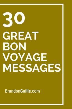 1000 ideas about bon voyage cards on pinterest leaving