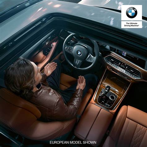 Valley Bmw by Wyoming Valley Bmw Best Car Specs Models