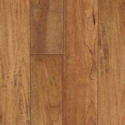 golden select laminate flooring brandy sale prices