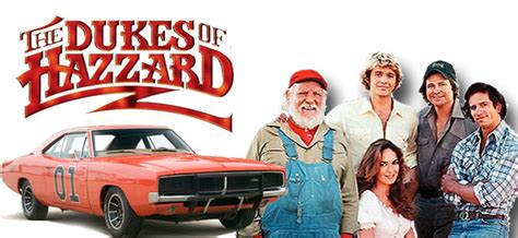 dukes of hazzard things that bring back memories quot dukes of hazzard quot