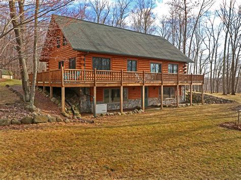 log home for sale log home for sale in trego c al cambronne al cambronne
