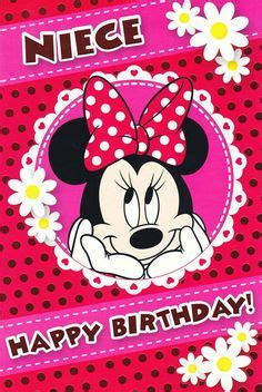 Happy 3rd Birthday Niece Quotes 1000 Images About Birthday Wishes On Pinterest Happy