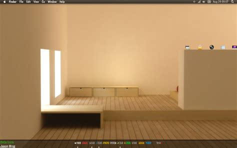 what is minimalism minimalism by longhorner on deviantart