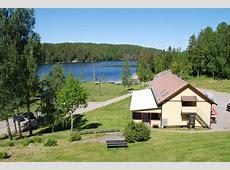 Silverlake Camp & Kanot AB - CanoeGuide.net | Kanutouren ... Lelang Angeln