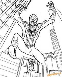 omalov 225 nky spiderman