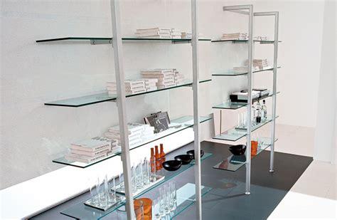 librerie calligaris connubia calligaris gallery single cb 585 s librerie