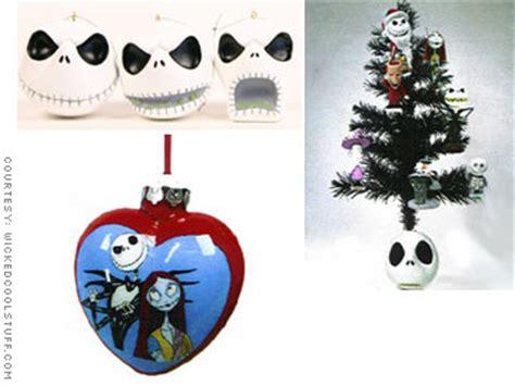 simplicitree christmas tree cnn money tacky stuff
