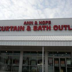 curtain bath outlet danvers wohnaccessoires danvers