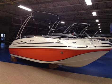 boat insurance and hurricanes timotty hurricane plan for boat insurance