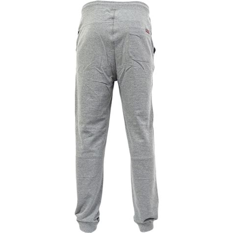 Joger Soft mens joggers tokyo laundry sweatpant jogger soft cotton pant keats 163 20 mr h menswear