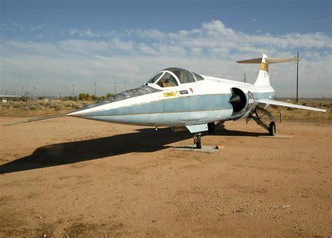 aircraft sales nasa jets pics about space
