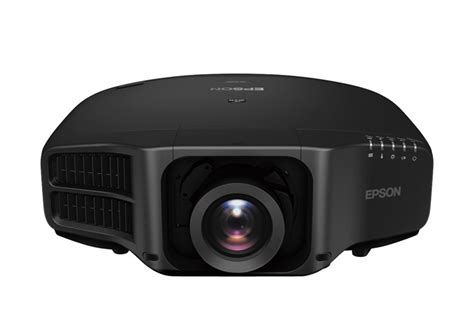 Proyektor Standar pro g7805 xga 3lcd projector with standard lens large venue projectors for work epson us