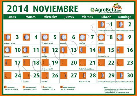 Calendario Lunar Noviembre 2014 Mes De Julio De 2014 Para Colorear Calendario De 2015