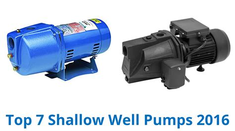 shallow well jet installation diagram well jet conversion to submersible in kingston
