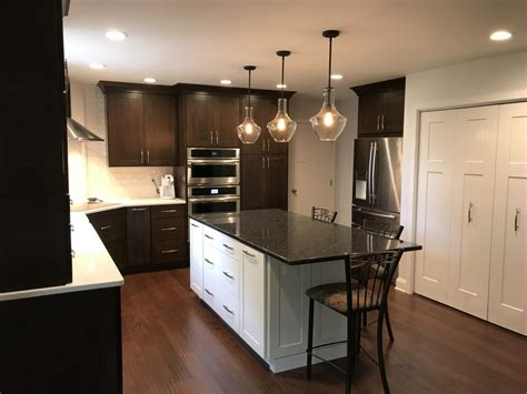 Eastern Shore Cabinetry