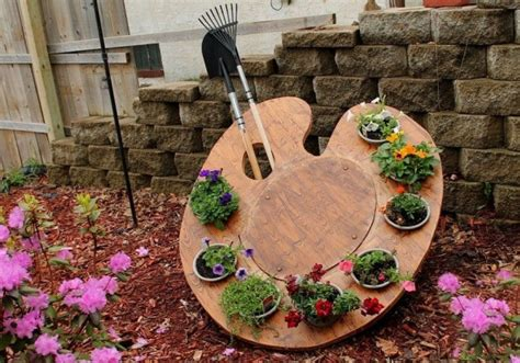 Home Design Garden Architecture Blog Magazine by Landscape Design Ideas For Your Garden Home Design