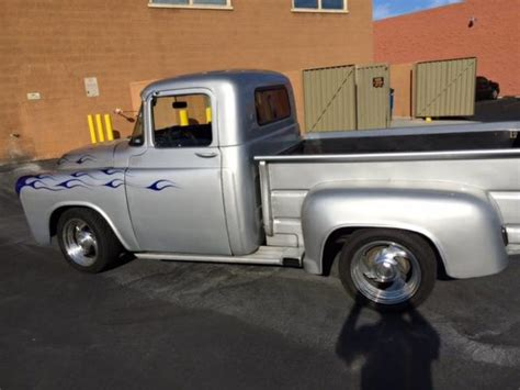 1956 Dodge Truck by 1956 Dodge Dodge Truck For Sale In Las Vegas Nevada