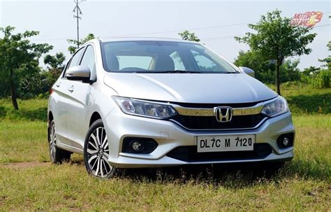 all new honda city 2018 honda city 2018 price in india specifications automatic