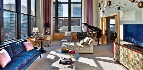 hotel suites in new york city with 2 bedrooms the lotte new york palace hotel jewel suite